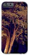 This Difficult Tree IPhone 6s Case