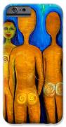 Three People IPhone 6s Case by Pilar  Martinez-Byrne