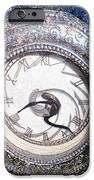 Time Warp IPhone 6s Case
