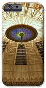 Top Of The Dome IPhone Case by Sandy Keeton