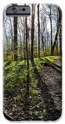 Trillium Trail IPhone 6s Case