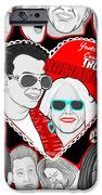 True Romance IPhone 6s Case by Gary Niles