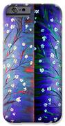 Twin Beauty-2 IPhone 6s Case by Karunita Kapoor