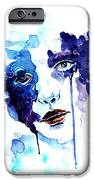 Ultraviolence IPhone 6s Case