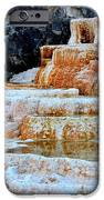 Upper Terraces IPhone 6s Case