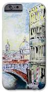 Venice 7-2-15 IPhone 6s Case by Vladimir Kezerashvili