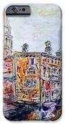 Venice 7-3-15 IPhone 6s Case by Vladimir Kezerashvili