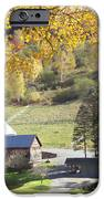 Vermont Beauty IPhone 6s Case by Lyn Vic