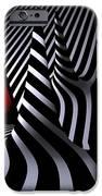 Versiera Opart IPhone 6s Case by Issabild -