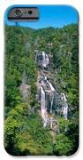 White River Falls IPhone 6s Case