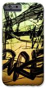 Window Drawing 04 IPhone 6s Case by Grebo Gray
