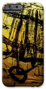 Window Drawing 06 IPhone 6s Case