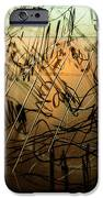Window Drawing 09 IPhone 6s Case by Grebo Gray