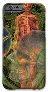 Winds Of Change IPhone 6s Case