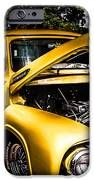 Yellow Fever  IPhone 6s Case