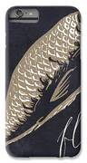On Fleek IPhone 6s Plus Case by Mindy Sommers