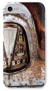 1946 Hudson Coupe  IPhone Case