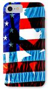 A Time To Remember IPhone Case by Bob Orsillo