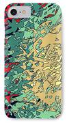 A Warming IPhone Case by Charles Rayburn