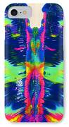 Angel Wings IPhone Case by Vijay Sharon Govender