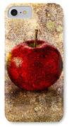 Apple IPhone Case by Bob Orsillo