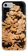 Barite IPhone Case