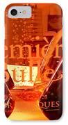 Cheers.. IPhone Case