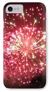 Celebration #3 IPhone Case