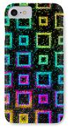 Celebration IPhone Case by Christi Kraft