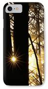 Coastal Forest IPhone Case by Art Wolfe