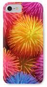 Dazzlers IPhone Case