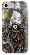Eggstraordinary IPhone Case by Al Powell Photography USA