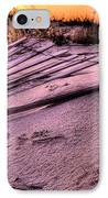 Fire Island IPhone Case by JC Findley