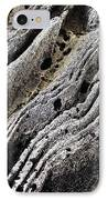 History Of Earth 11 IPhone Case