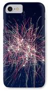 July 4th 2014 10 IPhone Case