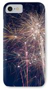 July 4th 2014 28 IPhone Case