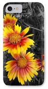 Living Color IPhone Case