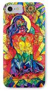 Perfect Mate IPhone Case by Teal Eye  Print Store