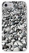 Rocks Of The Greek IPhone Case