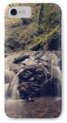 So Easy To Fall IPhone Case by Laurie Search