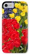Spring Sunshine IPhone Case