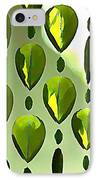Sun Catcher IPhone Case by ABA Studio Designs