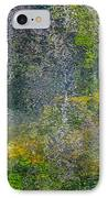 Thornton's Canvas IPhone Case by Roxy Hurtubise