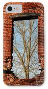 Urban Decay IPhone Case by Olivier Le Queinec