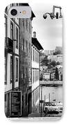 View Across The Douro IPhone Case
