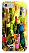 You Are Invited To A Wine Tasting... IPhone Case