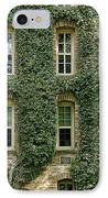 Ivy League IPhone Case by John Greim