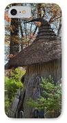 Winterthur Gardens IPhone Case