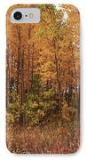Awesome Aspens IPhone Case