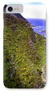 Big Sur IIi IPhone Case